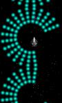 Intestaellar Wars screenshot 2/6