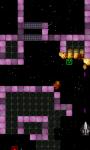 Intestaellar Wars screenshot 3/6