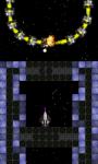 Intestaellar Wars screenshot 5/6