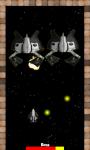 Intestaellar Wars screenshot 6/6