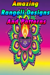 Amazing Rangoli Designs And Patterns  screenshot 1/4