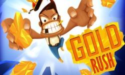 Gold Rush Free screenshot 1/6