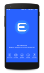 EEE/ECE Handbook  screenshot 1/6