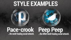 Smoke  Glass Icon Pack maximum screenshot 4/6