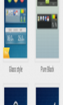 GO Task Manager free screenshot 1/2