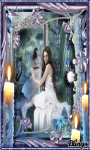 Mirror Photo:Collage  screenshot 3/4