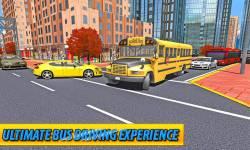 School Bus Driver: Reloaded screenshot 2/5