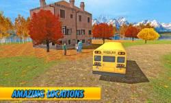 School Bus Driver: Reloaded screenshot 5/5