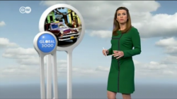 Tv Italiana Streaming select screenshot 3/4