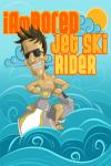 iAmBored-Bike Rider screenshot 1/5