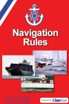Navigation Rules screenshot 1/1