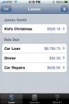 iLoan Lite - Personal Loans screenshot 1/1