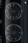 Speedometer (Digital + Analog And Free) screenshot 1/1