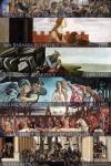Botticelli HD screenshot 1/1