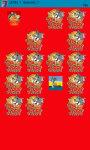 Tom And Jerry Memory Game Free screenshot 3/6