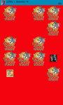 Tom And Jerry Memory Game Free screenshot 5/6