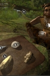 Secret of the Lost Cavern HD screenshot 1/1