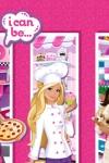 Barbie I Can Be for iPad screenshot 1/1