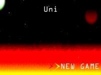 Uni Galaxy At War 2 screenshot 3/3