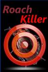 Kill Roach screenshot 1/3