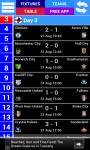 England Football 2016-2017 screenshot 2/6