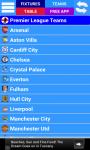 England Football 2016-2017 screenshot 4/6