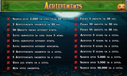 Free Hidden Object Games - Fright Night screenshot 4/4