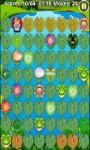 Frog Vs Storks Free screenshot 4/6