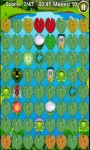 Frog Vs Storks Free screenshot 6/6