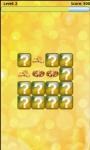Fast Food Matcher screenshot 3/5