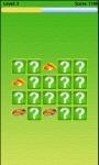Fast Food Matcher screenshot 4/5
