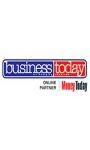 Business Today Official App screenshot 1/1