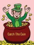 Catch The Coin Free screenshot 2/6