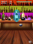 Bottle Shoot : Bottle Blast Game screenshot 4/6
