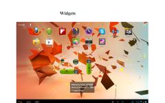 Smart RAM Booster screenshot 2/2