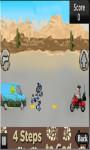 Transformers Legends - Free screenshot 4/4