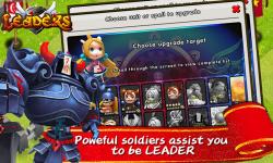 Leaders-Efun screenshot 5/5