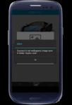 Exptic Cars screenshot 5/6