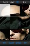 Pitbull Rapper NEW Puzzle screenshot 4/6