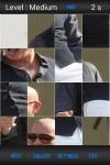 Pitbull Rapper NEW Puzzle screenshot 5/6