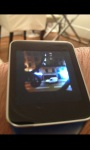 Spy Camera for Android Wear screenshot 3/4