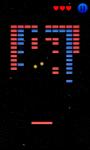 Brick Breaker 3D screenshot 4/6