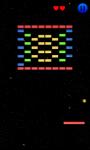 Brick Breaker 3D screenshot 5/6