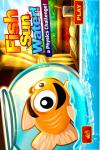 Fish Sun Water Deluxe screenshot 1/5