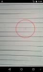 Red Dot Sight screenshot 1/6