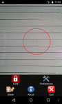 Red Dot Sight screenshot 2/6