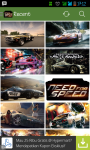 Need For Speed Wallpaper Best Quality screenshot 1/2
