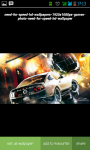 Need For Speed Wallpaper Best Quality screenshot 2/2