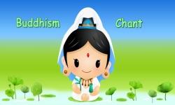 Buddhism Chant Kids 佛禅 screenshot 1/5
