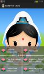 Buddhism Chant Kids 佛禅 screenshot 2/5